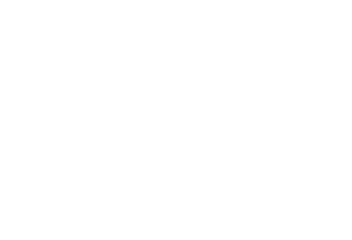 William & Wesley Co.