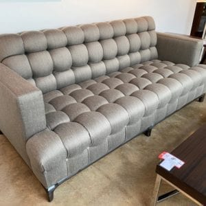 William and Wesley Montiverde Sofa