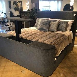 Wesley & Wesley - Palisades Pop Up Bed