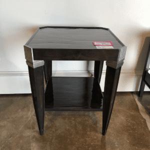 William & Wesley - Robert Side Table