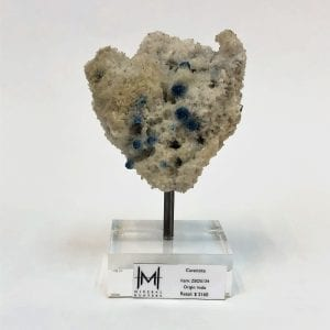 Cavensite