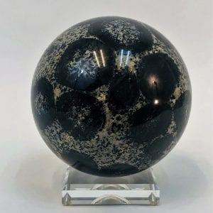 Stromatilite Sphere